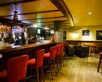Dinerbon Epe Fletcher Hotel-Restaurant Epe-Zwolle