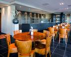 Dinerbon Etten-Leur Fletcher Hotel-Restaurant Trivium