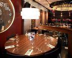 Dinerbon Eindhoven Grand Cafe Berlage
