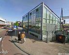 Dinerbon Heemskerk Grand Cafe In de Kas