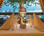 Dinerbon Doetinchem Grand Café Restaurant Groeskamp