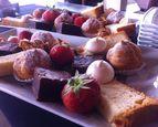 Dinerbon Terneuzen Grand Cafe Ter Nose