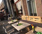 Dinerbon Veenendaal Grand Cafe De Markt