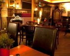 Dinerbon Nijkerk Grand Cafe Lust