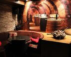 Dinerbon Raalte Grand Cafe Neuf
