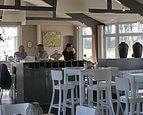 Dinerbon Poortugaal Grand Cafe Restaurant Abel