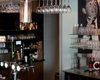 Dinerbon Lisse Grand Café/Restaurant Cineac