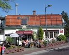 Dinerbon Wormerveer Grandcafe Rinconada