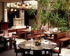 Dinerbon Oosterhout Grieks restaurant Irodion