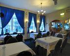 Dinerbon Groningen Grieks Restaurant Olympia