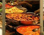 Dinerbon Heemskerk Hart van India