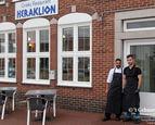 Dinerbon Roermond Heraklion