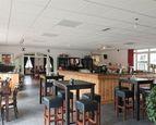 Dinerbon Beesel Herberg Brasserie de Bongerd