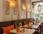 Dinerbon Den Haag Het Heden