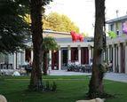 Dinerbon Aardenburg Hotel de Elderschans