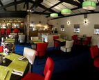 Dinerbon Venray Hotel Eurotel
