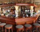 Dinerbon Bergen aan Zee Hotel Meyer