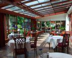 Dinerbon Rhenen Hotel 't Paviljoen