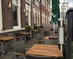 Dinerbon Waddinxveen Hotel Waddinxveen