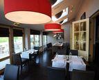 Dinerbon Hooglanderveen Restaurant de Mangerie