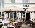 Dinerbon Almelo Ibiza