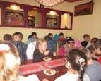 Dinerbon Heerlen India Home