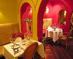 Dinerbon Den Haag Indiaas Restaurant Maharani