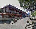 Dinerbon Harderwijk Japans Chinees Restaurant Hu Bing