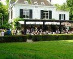 Dinerbon Nijmegen Landgoed Brakkesteyn