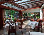 Dinerbon Rhenen Restaurant Magnolia