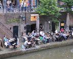 Dinerbon Utrecht Los Argentinos