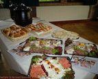 Dinerbon Doorwerth Lunchroom 't 12-uurtje