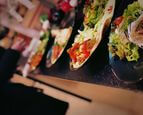 Dinerbon Amsterdam Mama's Keuken