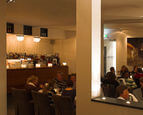 Dinerbon Rotterdam Mooii Eten en Drinken