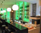 Dinerbon Arnhem Njoy Cafe Eten & Drinken