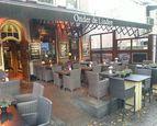 Dinerbon Oisterwijk Onder de Linden