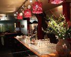 Dinerbon Eindhoven ONS eten en drinken