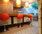 Dinerbon Alphen aan den Rijn Orange Wellness Club