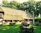 Dinerbon Aalden Pannenkoekenboerderij 't Hoes van Hol-An