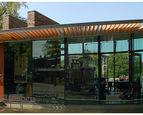 Dinerbon Hilversum Parc Hilversum