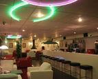 Dinerbon Delfzijl Party restaurant De Klipper