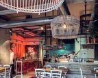 Dinerbon Den Haag Pazze e Pizze