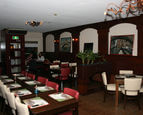 Dinerbon Dedemsvaart Pizzeria Venezia