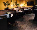 Dinerbon Dronten Restaurant aan de Fonteyn
