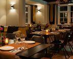 Dinerbon Castricum Restaurant Aan het Bosch