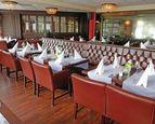 Dinerbon Middelburg Restaurant Arneville