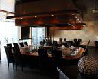 Dinerbon Rotterdam Restaurant Asia