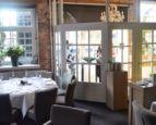 Dinerbon Harderwijk Restaurant Basiliek