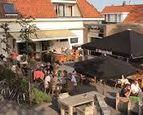 Dinerbon Wanneperveen Restaurant Belterwiede
