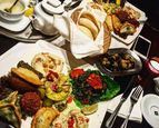 Dinerbon Den Haag Restaurant Bohica